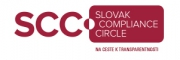 Slovak Compliance Days 2016